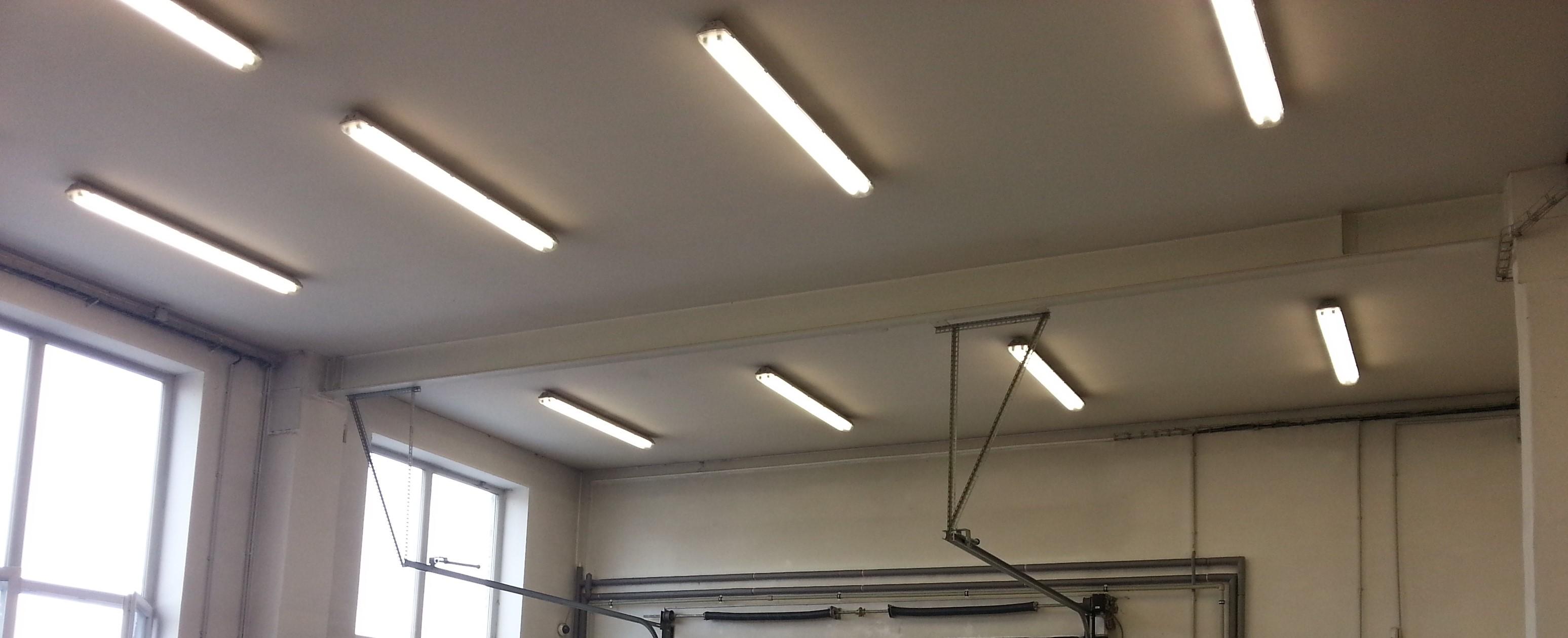 LED_svetla_zarivky_uspora_snadna_montaz