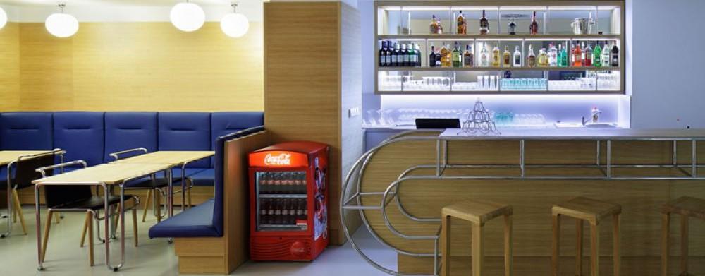 LED-osvetleni_hotel_gastro_provoz_doporuceni_rychla_levna_montaz_osvetleni_baru