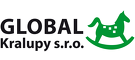 404564_logo_2014930122724909