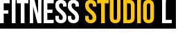 fitnesscerny-logo-text