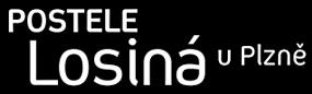 logo_postele-losiná