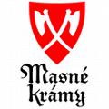 reference_logo_MK