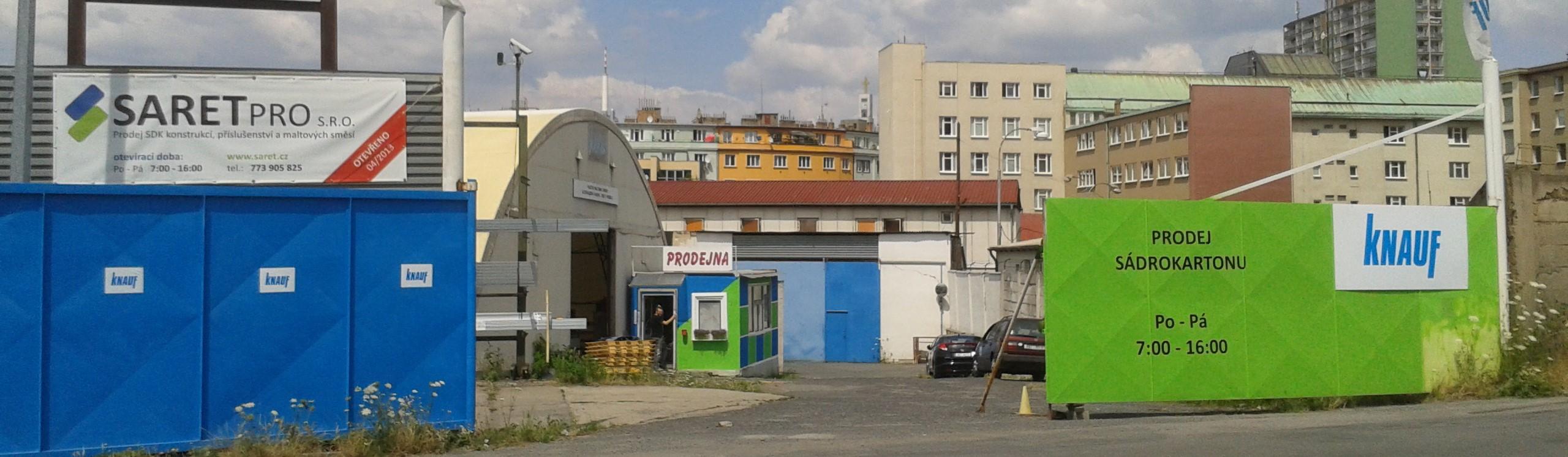 prodej_led_osvetleni_do_sadrokartonu_spoluprace_osvetleni_praha_toplux