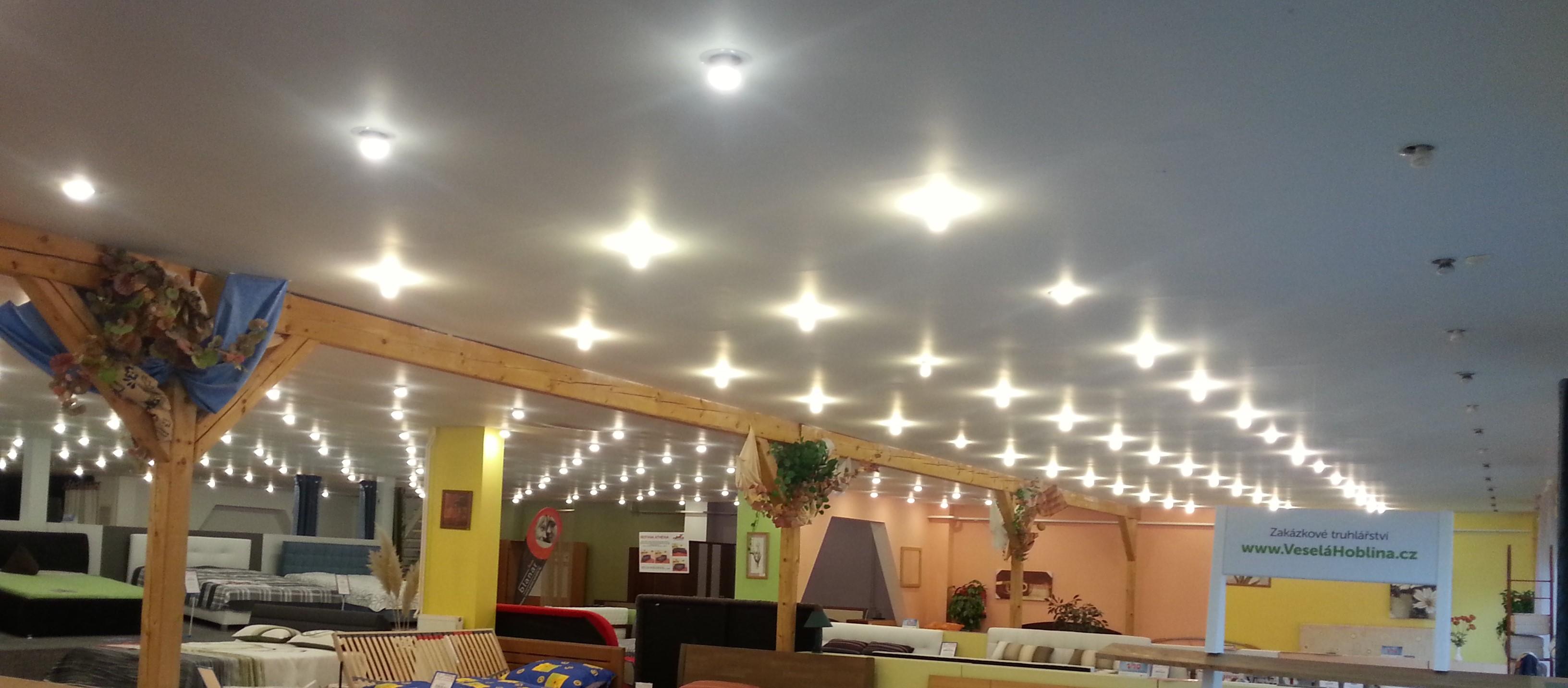LED-osvetleni_prodejna_nabytku_led_zarovky_levne_spolehlive_kvalitni_rychle