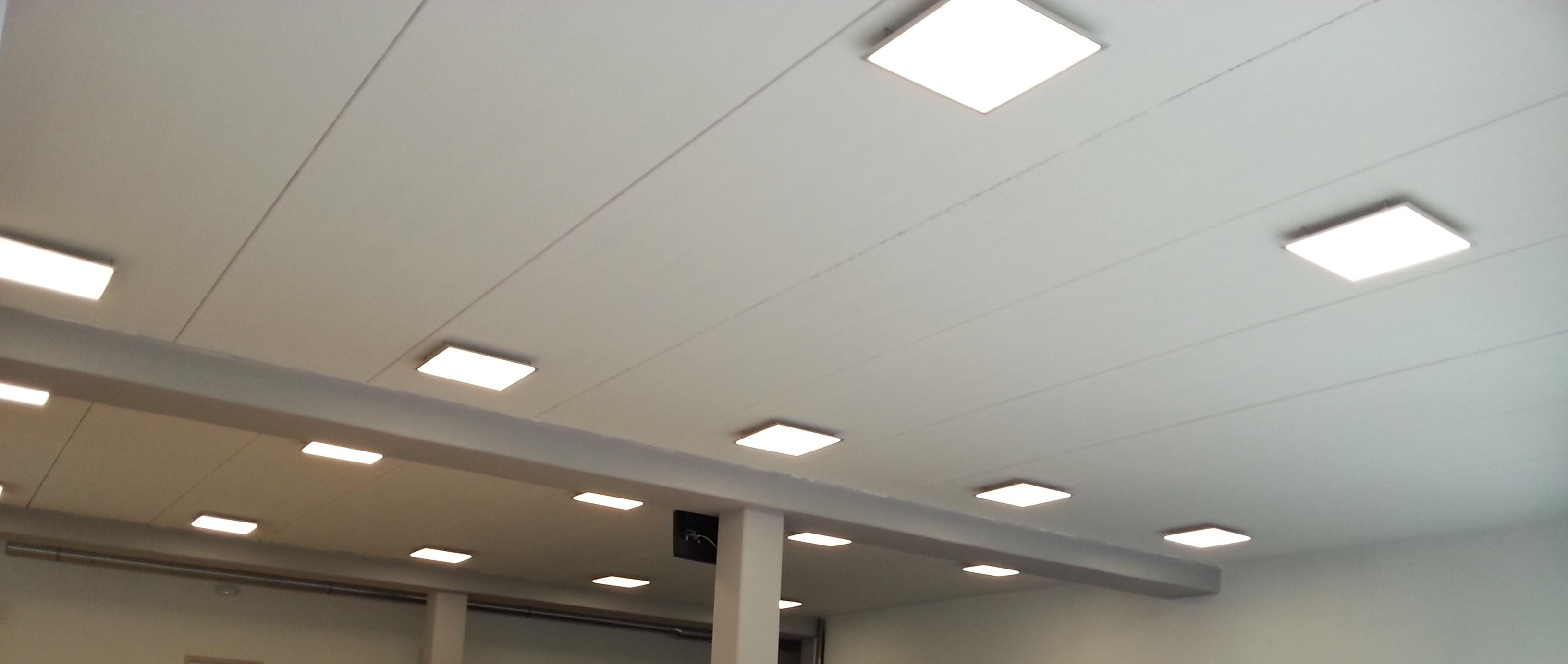LED-osvetleni_fitness_projektova_dokumentace_navrh_led_osvetleni_praha_toplux