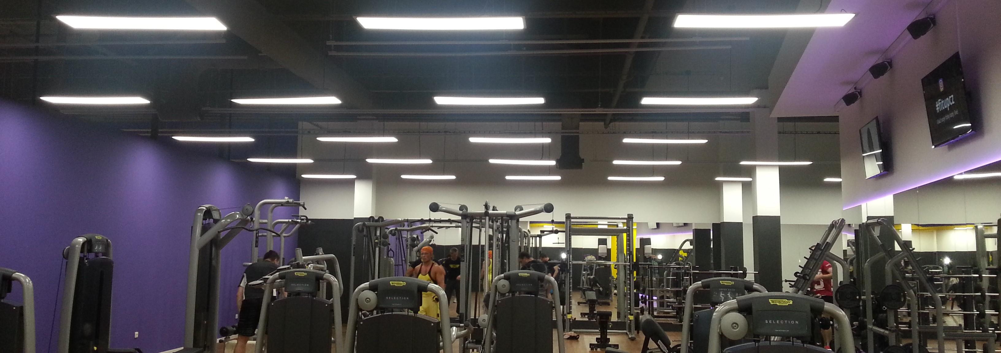 fitness_led_osvetleni_praha_toplux